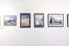wystawa-pop-teneryfa2020-23