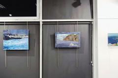 wystawa-pop-teneryfa2020-25
