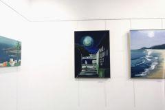 wystawa-pop-teneryfa2020-26