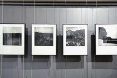 wystawa-pop-teneryfa2020-27