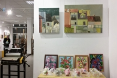 wystawa-poplenerowa-2018-02