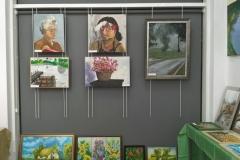 wystawa-poplenerowa-2018-03