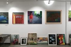 wystawa-poplenerowa-2018-06