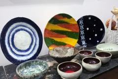wystawa-poplenerowa-2018-09
