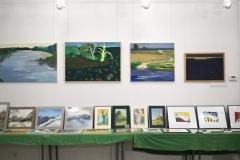 wystawa-poplenerowa-2018-12