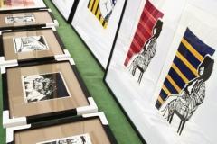wystawa-poplenerowa-2018-13