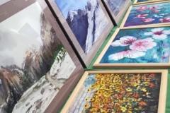 wystawa-poplenerowa-2018-14