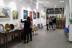 wystawa-poplenerowa-2018-15