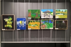 wystawa-poplenerowa-2018-18