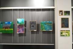 wystawa-poplenerowa-2018-19