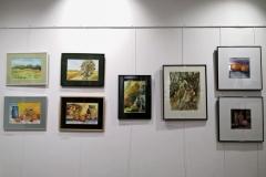wystawa-poplenerowa-2018-20