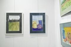 wystawa-poplenerowa-2018-21