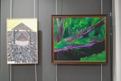 wystawa-poplenerowa-2018-22
