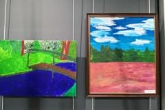 wystawa-poplenerowa-2018-23