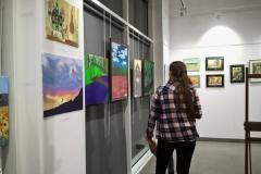 wystawa-poplenerowa-2018-25