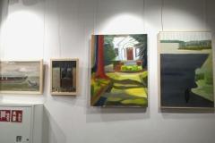 wystawa-poplenerowa-2018-26