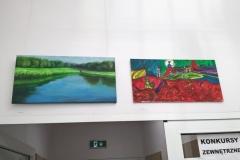 wystawa-poplenerowa-2018-27