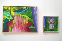 wystawa-poplenerowa-2018-28