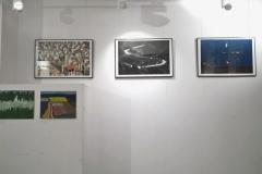 wystawa-poplenerowa-2018-30