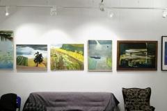 wystawa-poplenerowa-2018-31