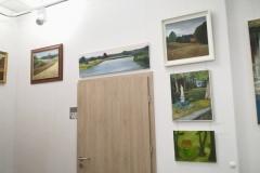 wystawa-poplenerowa-2018-32