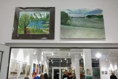 wystawa-poplenerowa-2018-33
