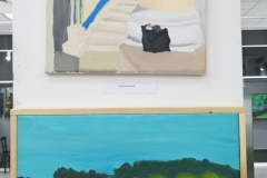 wystawa-poplenerowa-2018-34