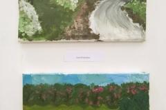wystawa-poplenerowa-2018-35