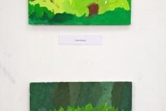 wystawa-poplenerowa-2018-36