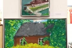 wystawa-poplenerowa-2018-37