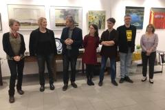 wystawa-poplenerowa-2018-41
