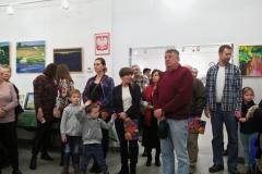 wystawa-poplenerowa-2018-42