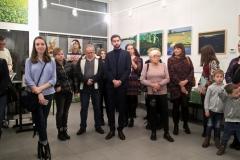 wystawa-poplenerowa-2018-43