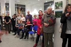 wystawa-poplenerowa-2018-44