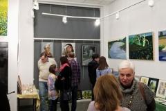 wystawa-poplenerowa-2018-46