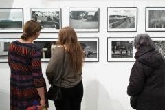 wystawa-poplenerowa-2018-47