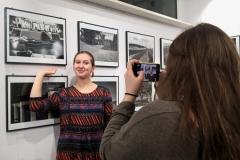 wystawa-poplenerowa-2018-48