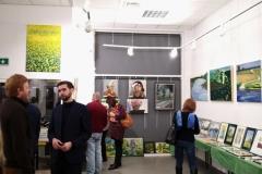 wystawa-poplenerowa-2018-50