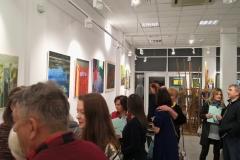 wystawa-poplenerowa-2018-51