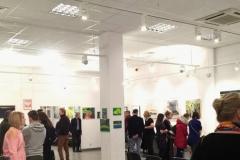 wystawa-poplenerowa-2018-52