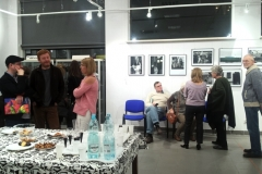 wystawa-poplenerowa-2018-53