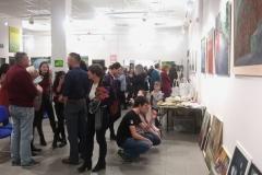 wystawa-poplenerowa-2018-55
