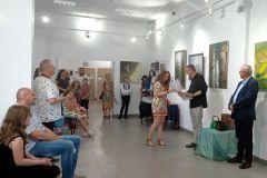 wystawa-zakonczenie-roku-25062021-13