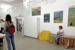 wystawa-zakonczenie-roku-25062021-15