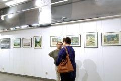 wystawa-zakonczenie-roku-25062021-16