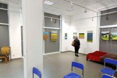 wystawa-zakonczenie-roku-25062021-20