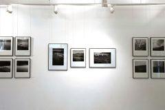wystawa-zakonczenie-roku-25062021-21