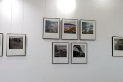 wystawa-zakonczenie-roku-25062021-22