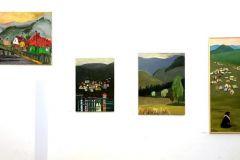wystawa-zakonczenie-roku-25062021-26