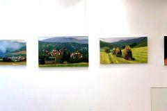 wystawa-zakonczenie-roku-25062021-28